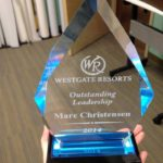 Westgate Awards